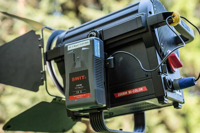 r7-v-mount-adapter.jpg
